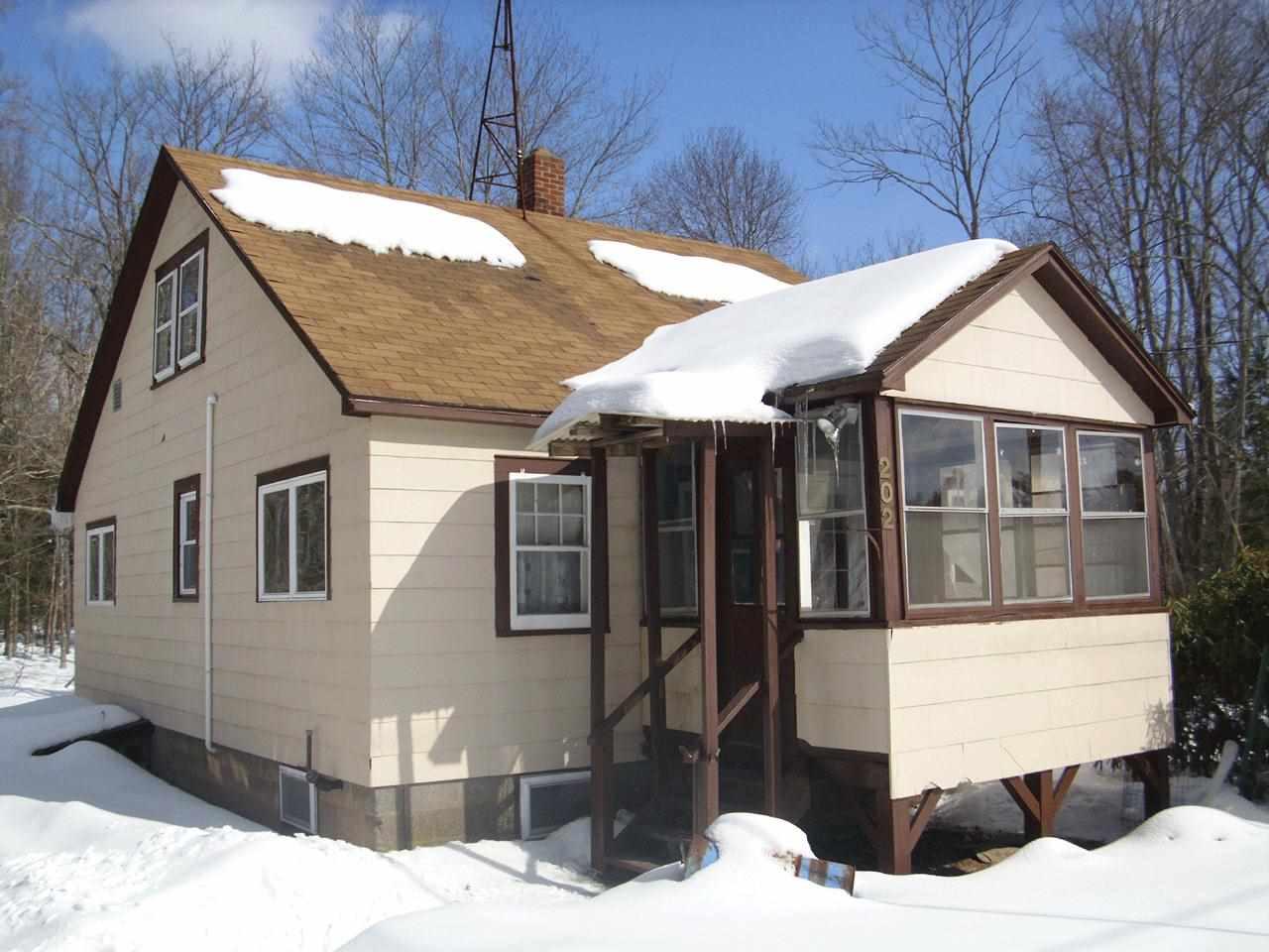 Real Estate for Sale, ListingId: 31881950, Smallwood,NY12778