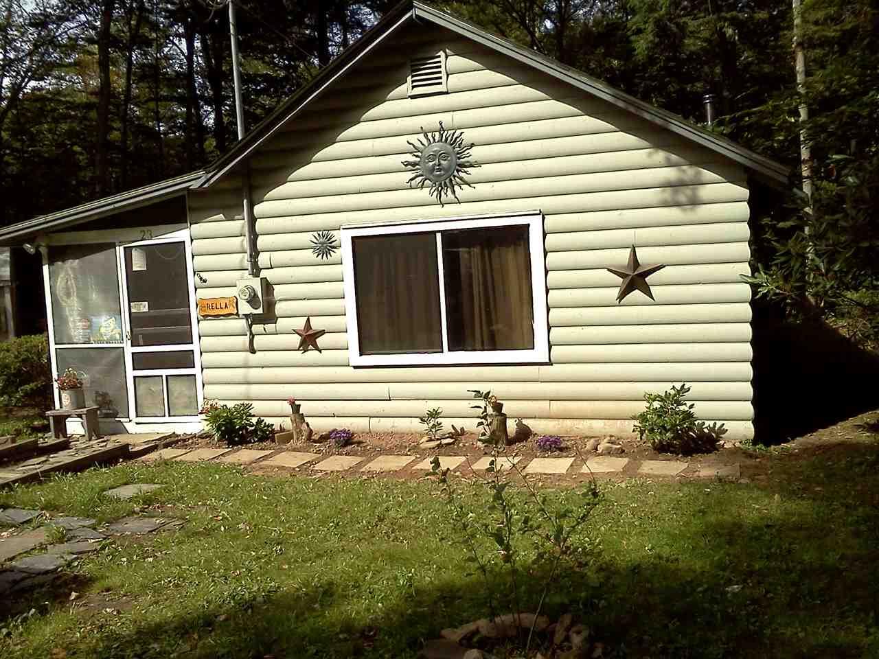 Real Estate for Sale, ListingId: 31894867, Smallwood,NY12778