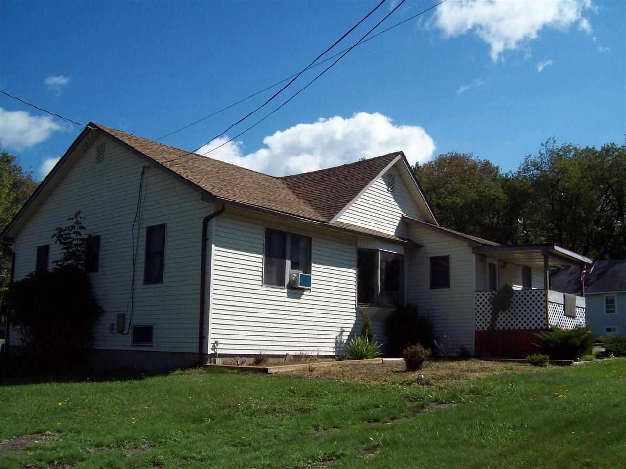 Rental Homes for Rent, ListingId:31957082, location: 57 Cimarron Road Monticello 12701