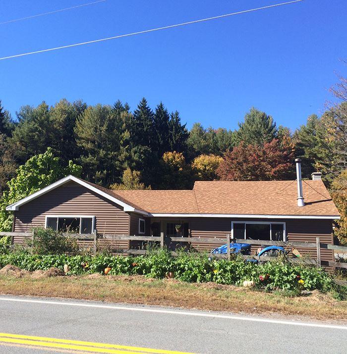 Real Estate for Sale, ListingId: 31977647, Narrowsburg,NY12764