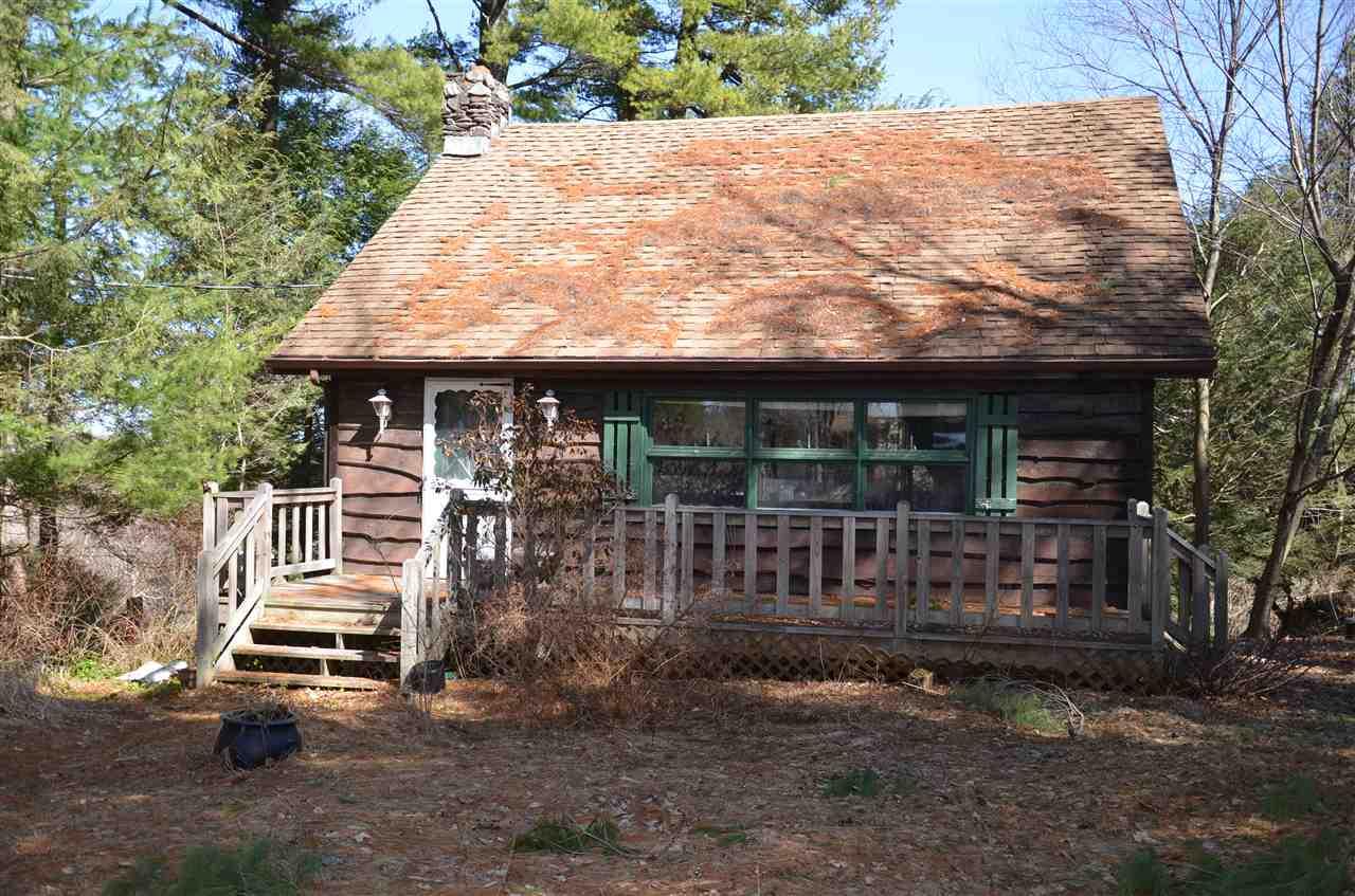 Real Estate for Sale, ListingId: 32052948, Smallwood,NY12778
