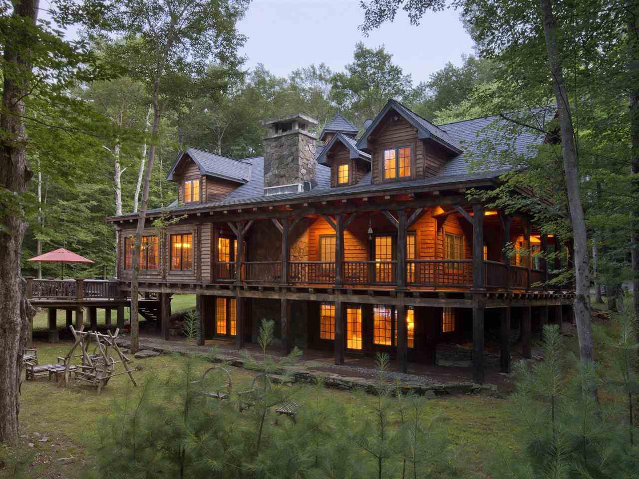 Real Estate for Sale, ListingId: 32230657, White Lake,NY12786