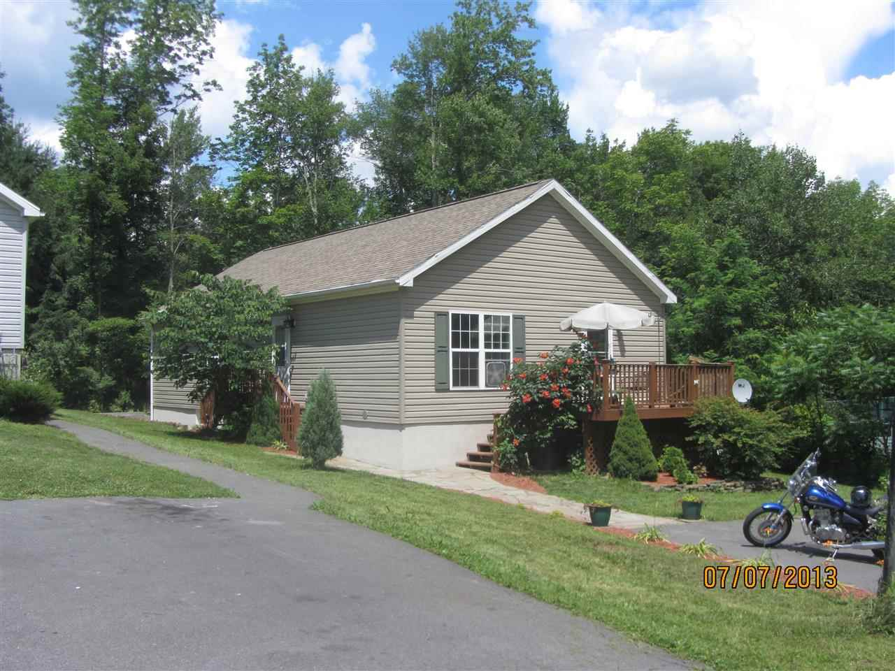 Rental Homes for Rent, ListingId:32274714, location: 103 Timber Hill Lane South Fallsburg 12779