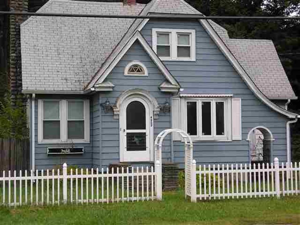 Real Estate for Sale, ListingId: 32328667, Jeffersonville,NY12748