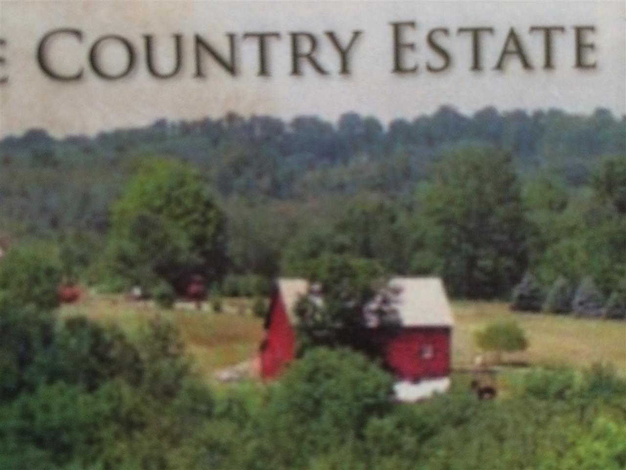 Real Estate for Sale, ListingId: 32372010, Swan Lake,NY12783