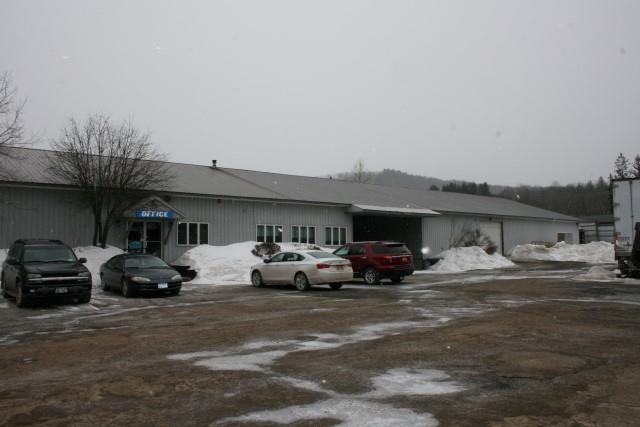 Real Estate for Sale, ListingId: 32377186, Livingston Manor,NY12758