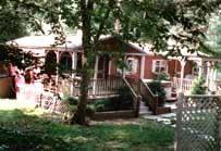 Real Estate for Sale, ListingId: 32384357, Livingston Manor,NY12758