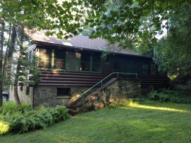 Real Estate for Sale, ListingId: 32393554, Smallwood,NY12778