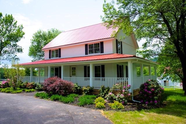 Real Estate for Sale, ListingId: 32515080, Liberty,NY12754