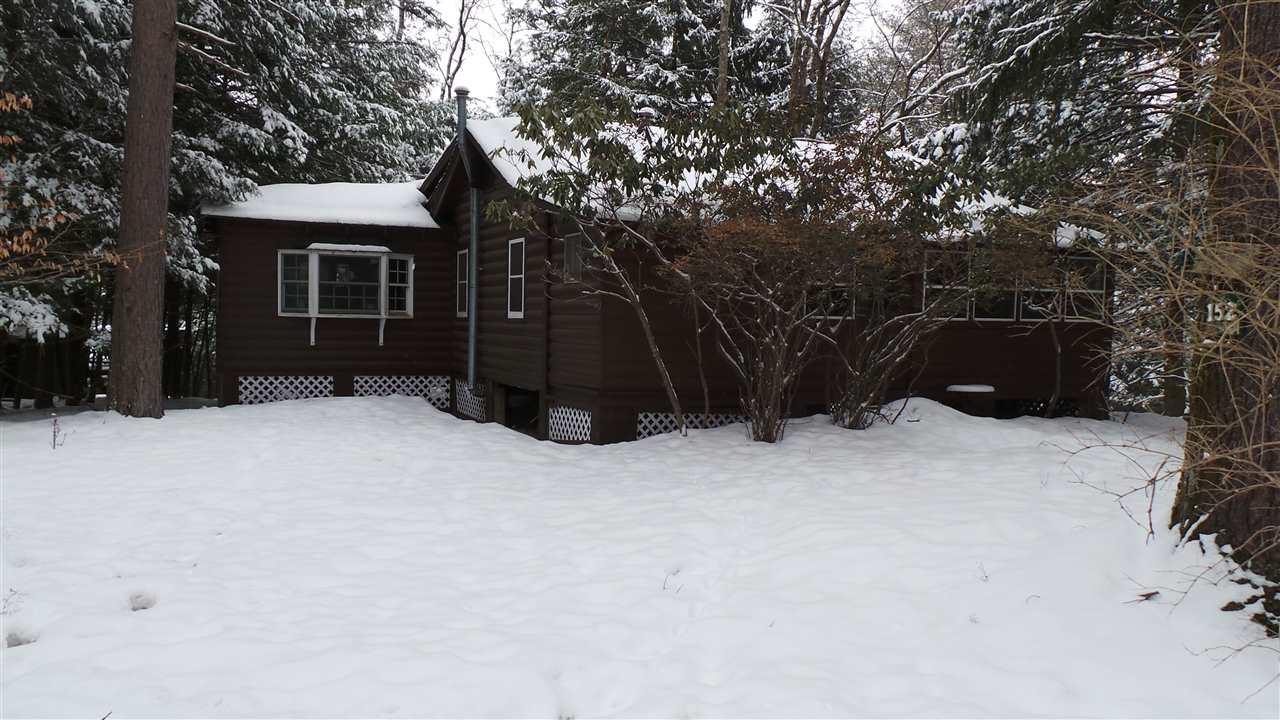 Real Estate for Sale, ListingId: 32537257, Smallwood,NY12778