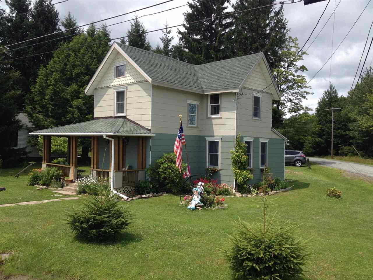 Real Estate for Sale, ListingId: 32537228, Livingston Manor,NY12758