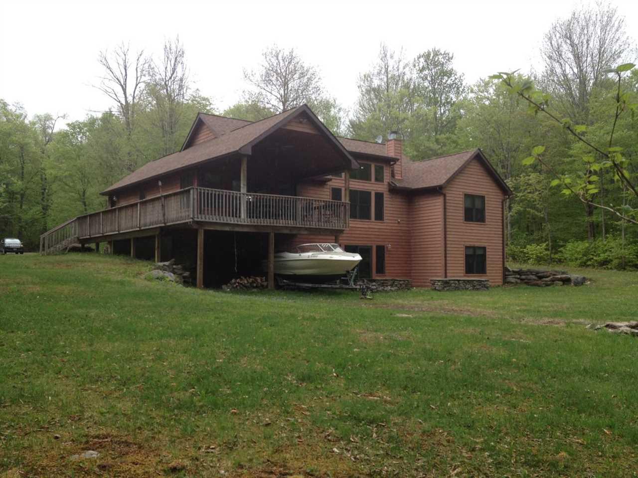 Real Estate for Sale, ListingId: 32558522, Roscoe,NY12776