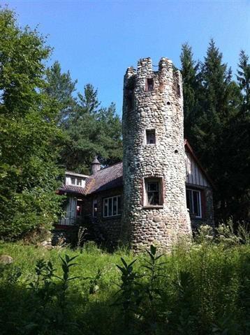 Real Estate for Sale, ListingId: 32558500, Parksville,NY12768
