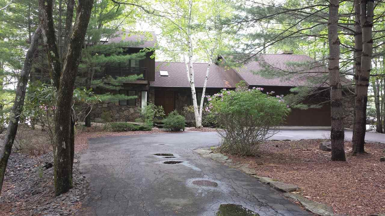 Real Estate for Sale, ListingId: 32602323, Rock Hill,NY12775