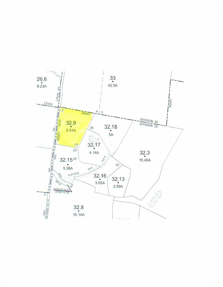 Real Estate for Sale, ListingId: 32602386, Jeffersonville,NY12748