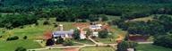 Real Estate for Sale, ListingId: 32642277, Cochecton,NY12726