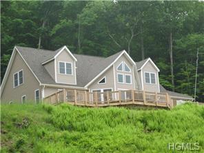 Real Estate for Sale, ListingId: 32642276, Narrowsburg,NY12764