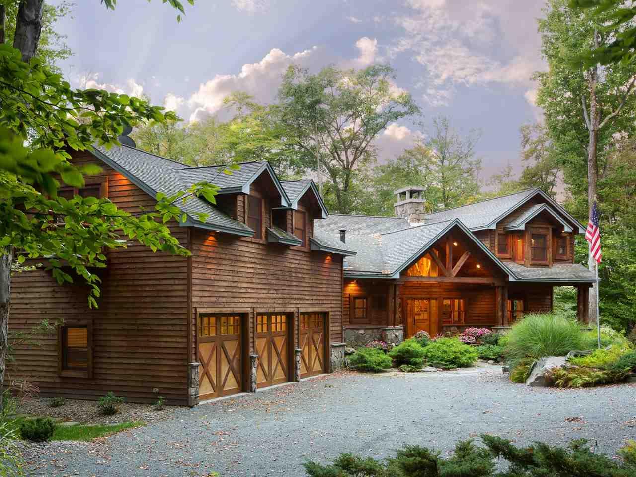 Real Estate for Sale, ListingId: 32642278, White Lake,NY12786