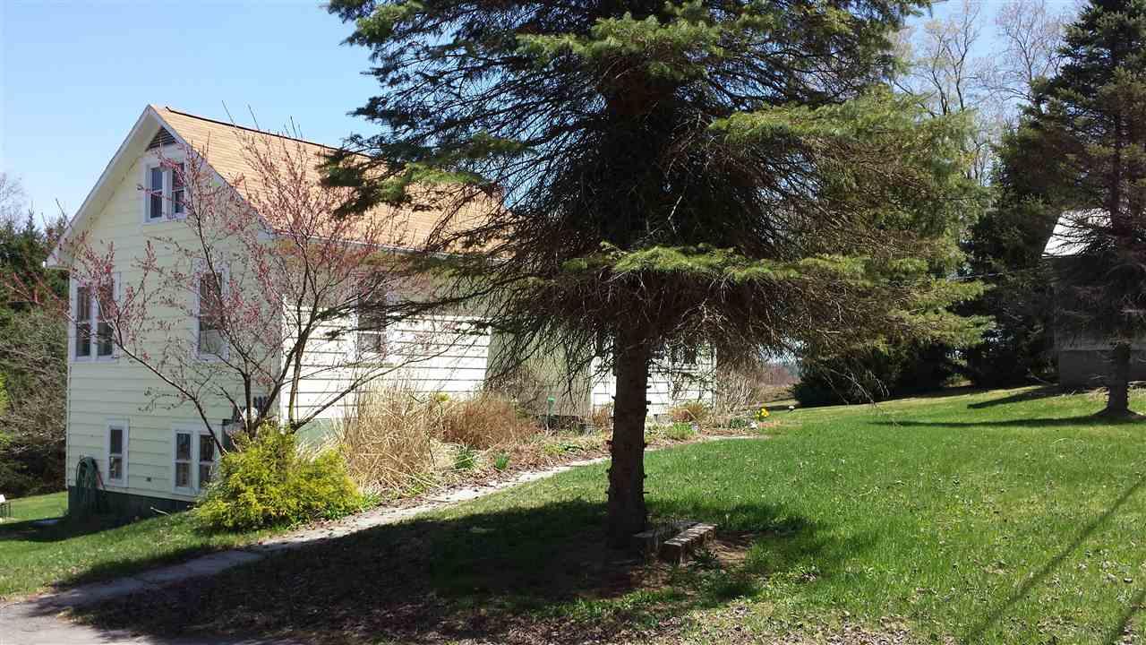 Real Estate for Sale, ListingId: 32642274, Hurleyville,NY12747