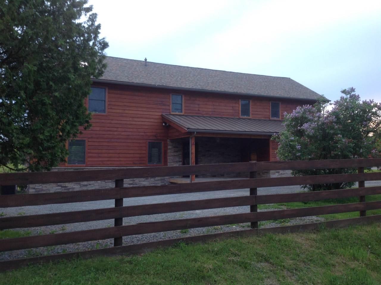 Real Estate for Sale, ListingId: 32669974, White Lake,NY12786