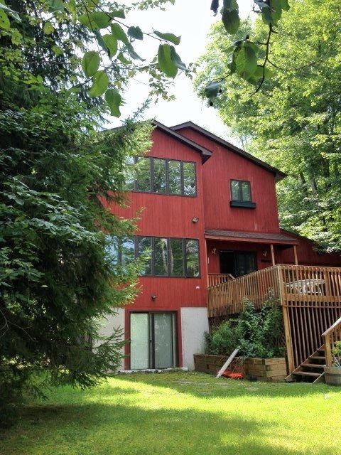 Real Estate for Sale, ListingId: 32669983, Swan Lake,NY12783