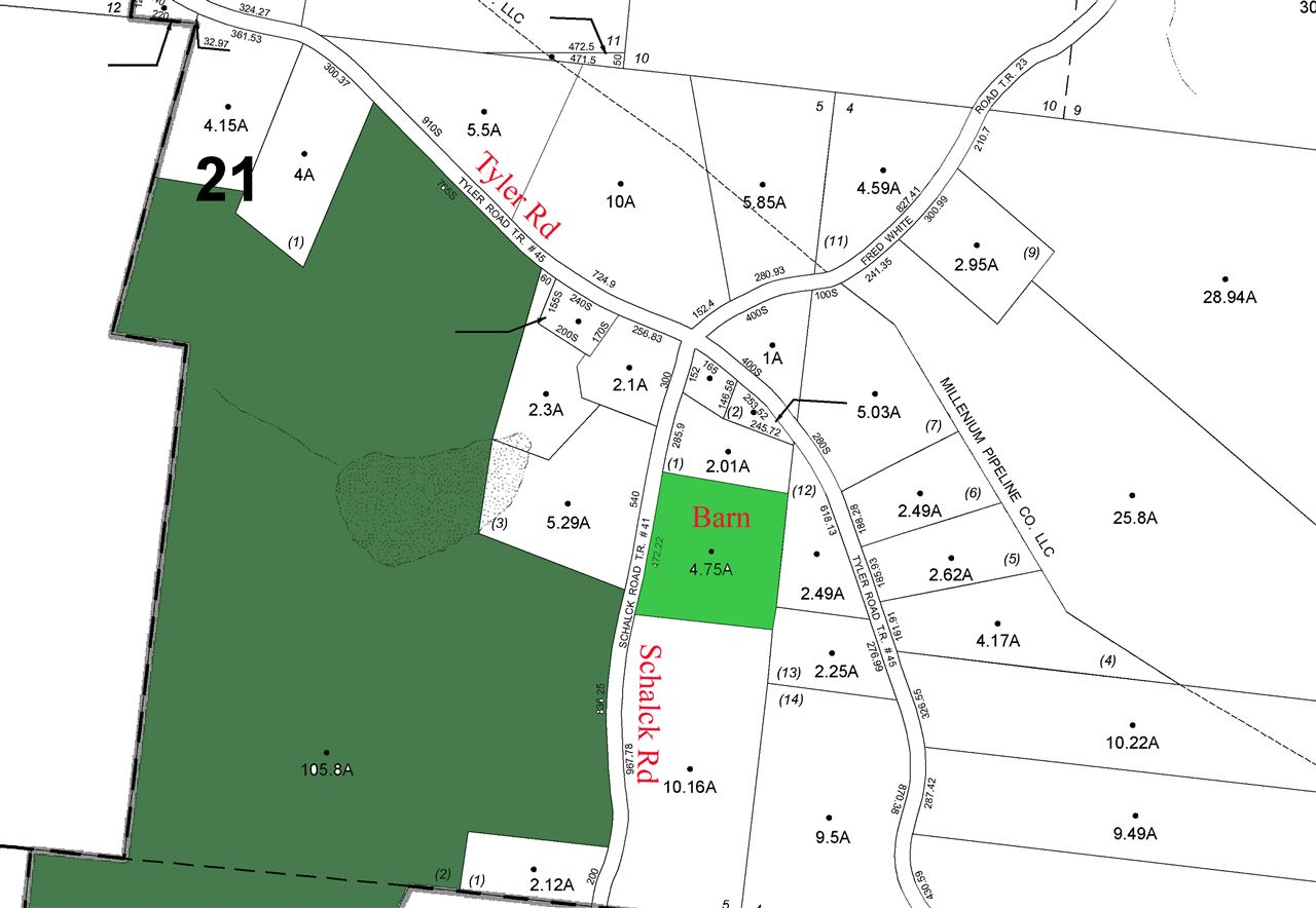 Real Estate for Sale, ListingId: 32700089, Cochecton,NY12726