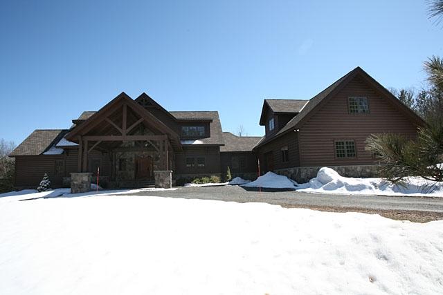 Real Estate for Sale, ListingId: 32700081, Bethel,NY12720