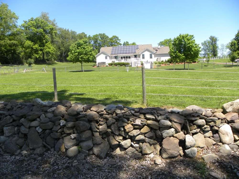 Real Estate for Sale, ListingId: 32730176, Goshen,NY10924