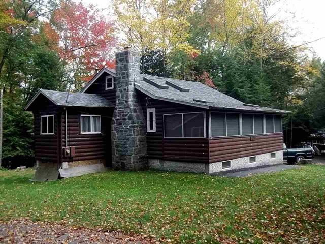 Real Estate for Sale, ListingId: 32730172, Smallwood,NY12778