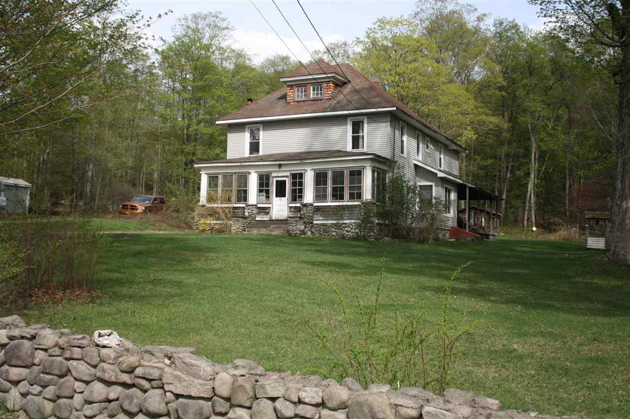 Real Estate for Sale, ListingId: 32774743, Livingston Manor,NY12758