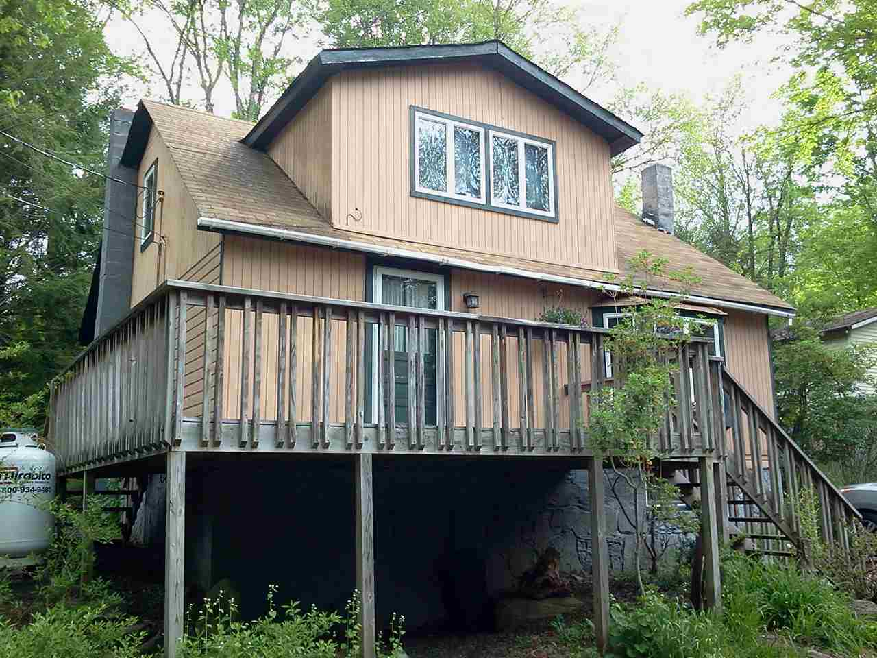 Real Estate for Sale, ListingId: 32828318, Smallwood,NY12778