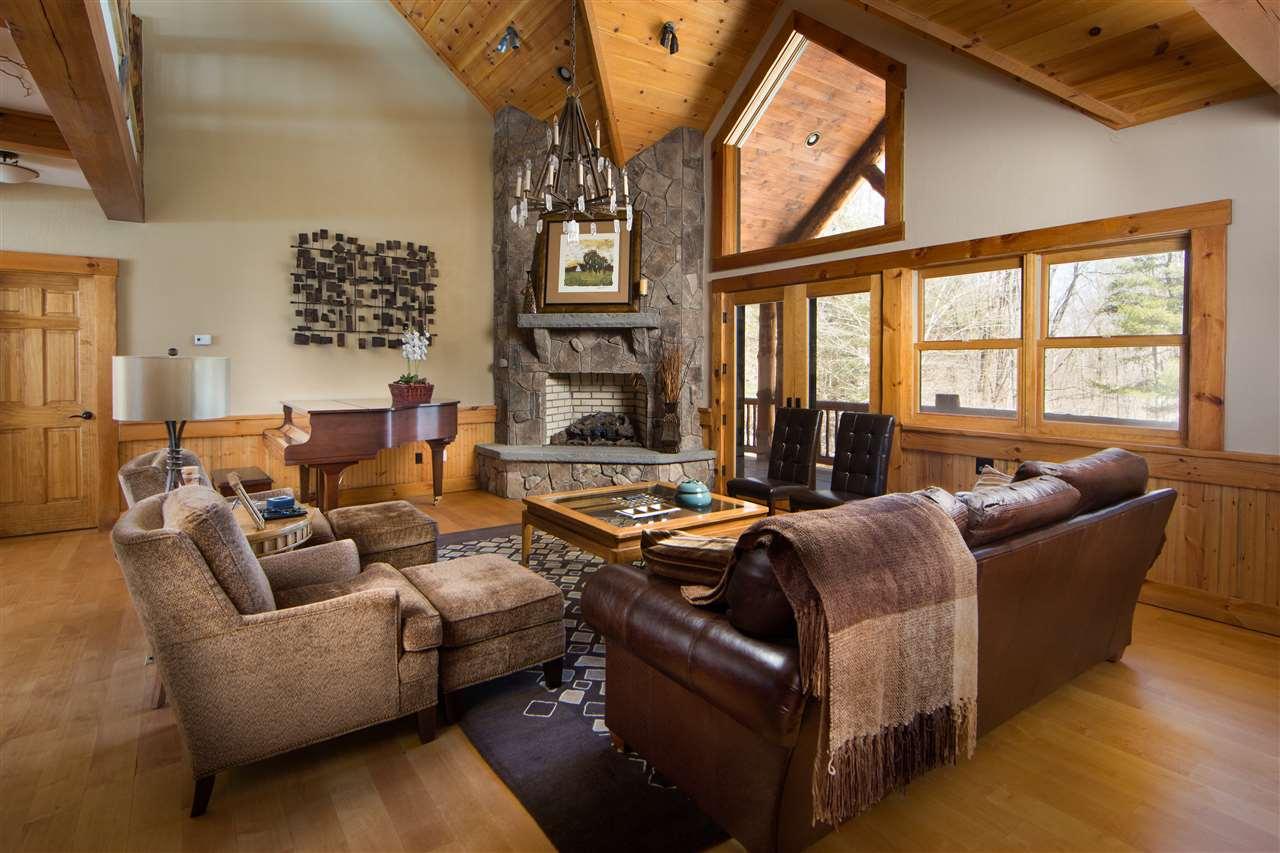 Real Estate for Sale, ListingId: 32836265, Bethel,NY12720