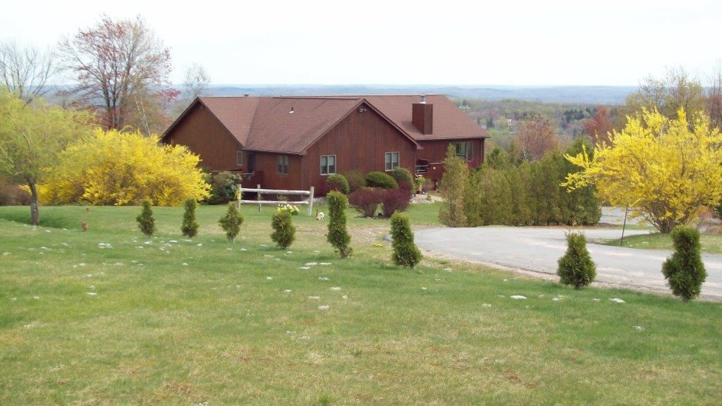 Real Estate for Sale, ListingId: 32836247, Liberty, NY  12754