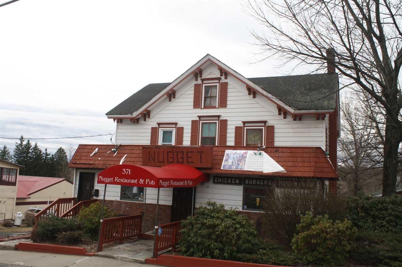 Real Estate for Sale, ListingId: 32848634, Monticello,NY12701