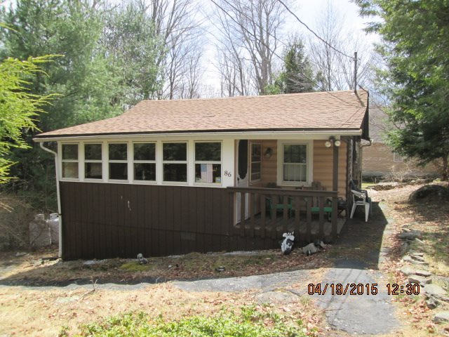 Real Estate for Sale, ListingId: 32872631, Smallwood,NY12778