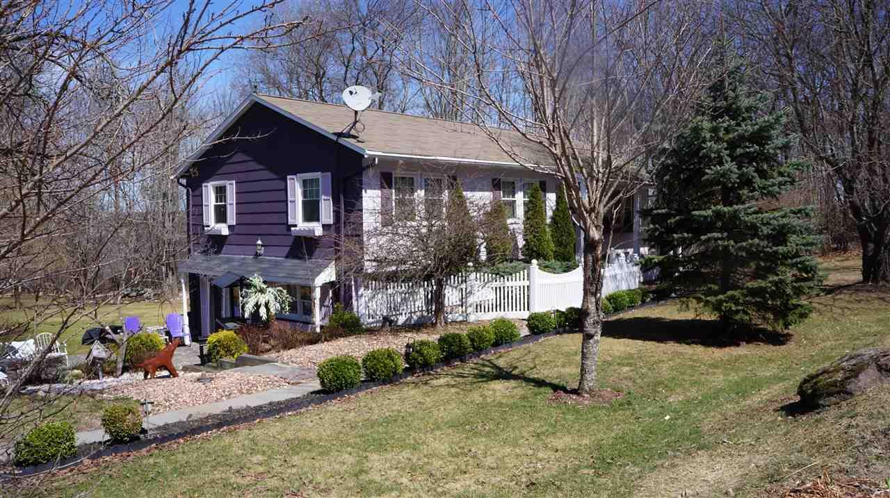 Real Estate for Sale, ListingId: 32881579, Bethel,NY12720