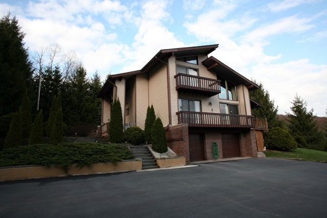 Real Estate for Sale, ListingId: 32911254, Jeffersonville,NY12748