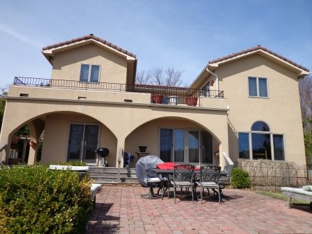 Real Estate for Sale, ListingId: 32938229, Rock Hill,NY12775