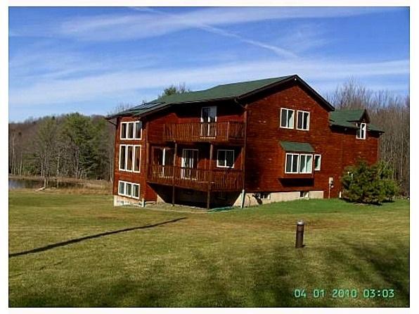 Real Estate for Sale, ListingId: 32944571, Bethel,NY12720