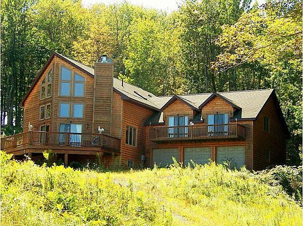 Real Estate for Sale, ListingId: 32944567, Bethel,NY12720