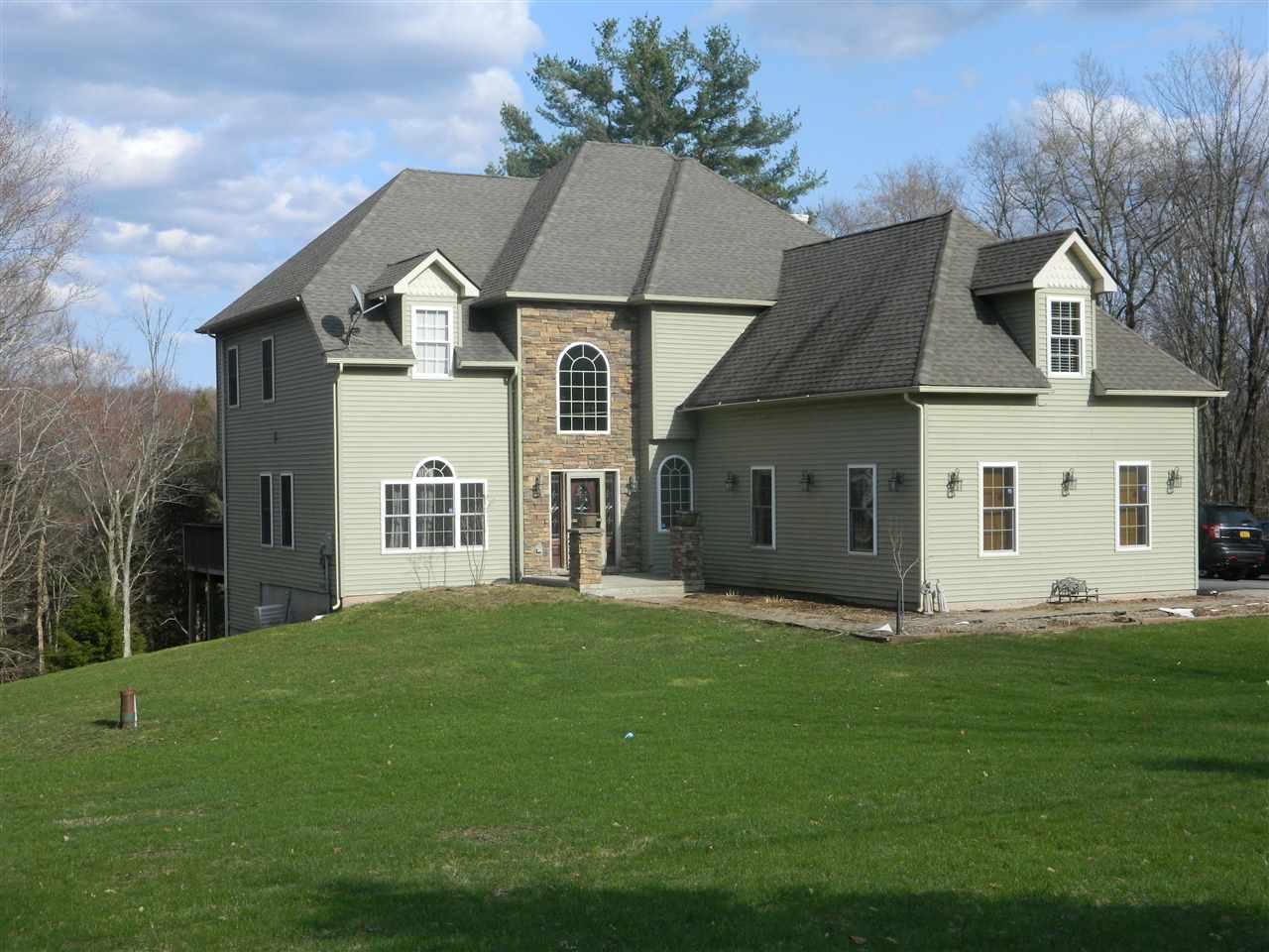 Real Estate for Sale, ListingId: 32971472, Hurleyville,NY12747