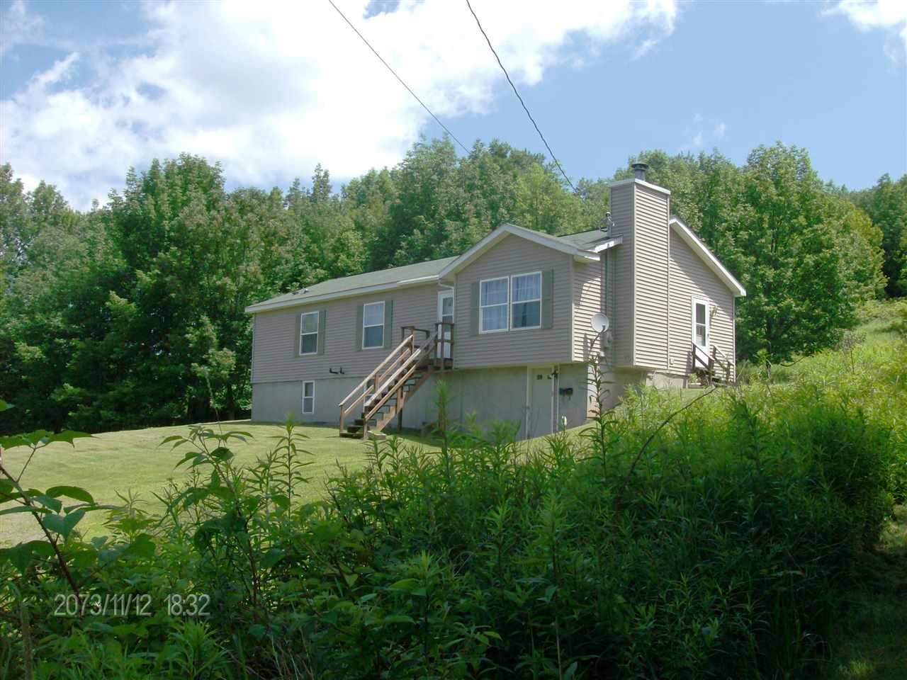 Real Estate for Sale, ListingId: 32971475, Jeffersonville,NY12748