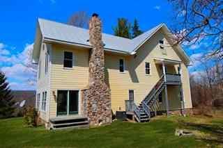 Real Estate for Sale, ListingId: 32981134, Kerhonkson,NY12446