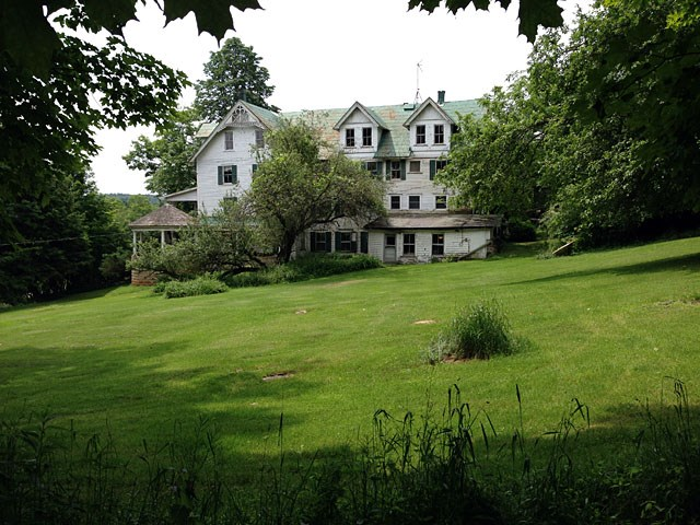 Real Estate for Sale, ListingId: 33002787, Kenoza Lake,NY12750