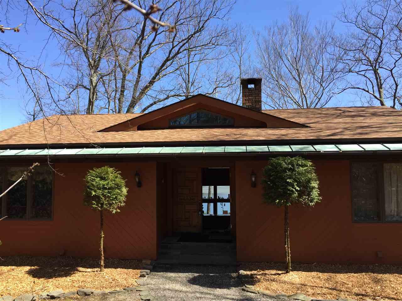 Real Estate for Sale, ListingId: 33002800, Rock Hill,NY12775