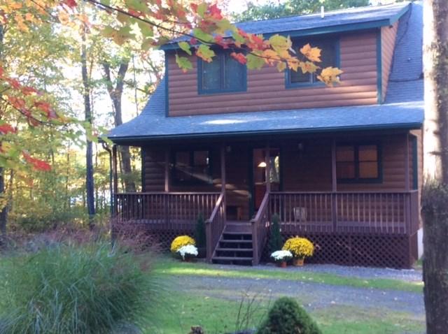 Real Estate for Sale, ListingId: 33015540, Barryville,NY12719