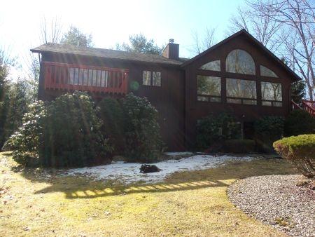Real Estate for Sale, ListingId: 33017624, Rock Hill,NY12775
