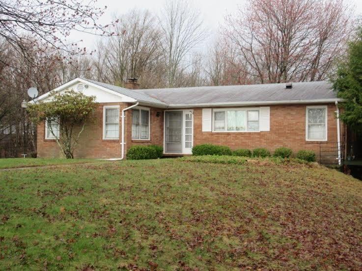 Rental Homes for Rent, ListingId:33019436, location: 431 Lt Brender Ferndale 12734