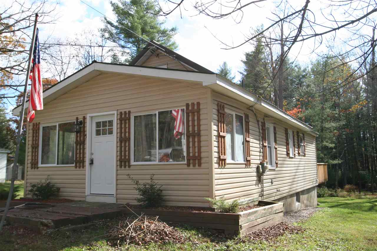 Rental Homes for Rent, ListingId:33036118, location: 5 Schumacher Barryville 12719