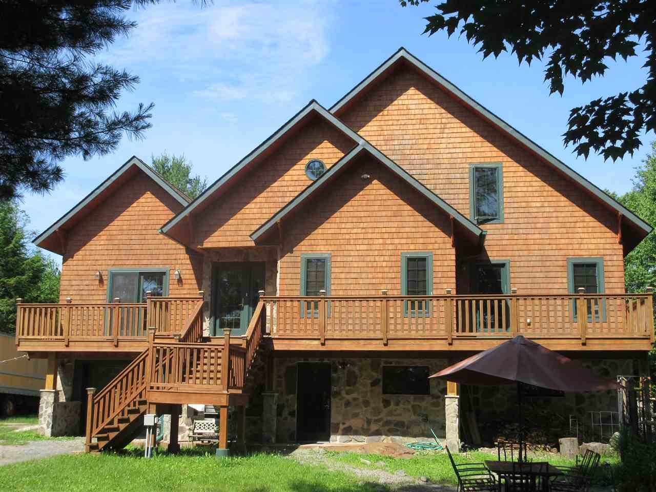 Real Estate for Sale, ListingId: 33046482, Smallwood,NY12778